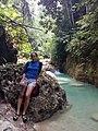 My Cebu Adventure (Exploring South).jpg