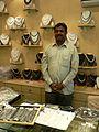 My pearl supplier (407267263).jpg