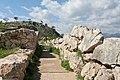 Mycenae Acropolis (3377257436).jpg