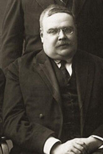 Polish-Lithuanian identity - Mykolas Römeris, was a member of Piłsudski legions, but later has chosen to be a citizen of Lithuania