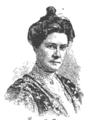 Myra Belle Martin (1910).png
