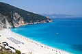 Myrtos Beach 5 (9344634826).jpg
