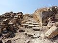 Myrtos Pyrgos 60.jpg