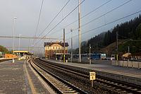Nádraží Ústí nad Orlicí po rekonstrukci.jpg