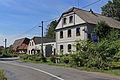 Němčice, house No 46.jpg