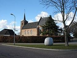 N-H kerk Ommeren.jpg
