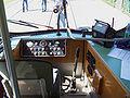 N-Wagen 112 Fuehrerstand 01082009.JPG