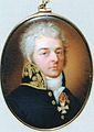 N. Vsevolozhskiy.jpg