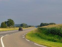 N347 tussen Rijssen en Enter.JPG
