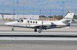 N998EA 1979 Cessna 501 C-N 501-0104 (5419531002).jpg