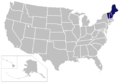 NAC-USA-states.PNG