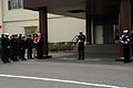 NAF Misawa honors 70th Anniversary of Battle of Midway 120606-N-ZI955-012.jpg