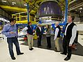 NASA Deputy Administrator Tours Blue Origin.jpg