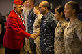 NCO, Marine and Sailors of the Quarter Awards Ceremony 150602-M-EG514-066.jpg