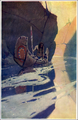 NC Wyeth the Indian in His Solitude 3.png