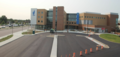 NEOMED-Campus Medical-Office-Building.png