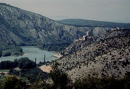 NERETVA RIVER VALLEY NEAR POCITELJ.jpg