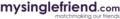 NEW MSF Logo Purple.png