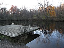 NFEEC the dock.jpg