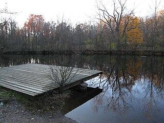 Cumru Township, Berks County, Pennsylvania Township in Pennsylvania, United States
