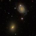 NGC3473 NGC3474 - SDSS DR14.png