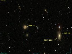 NGC 0141 SDSS.jpg