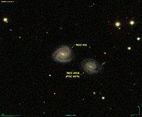 NGC 0492 SDSS.jpg