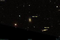 NGC 1180 SDSS.jpg