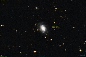 Image illustrative de l'article NGC 1716