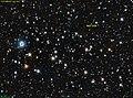 NGC 2250 PanS.jpg