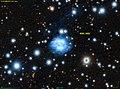 NGC 2452 PanS.jpg
