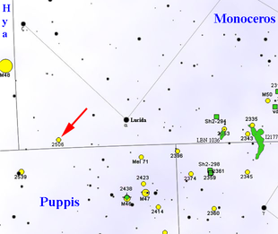 NGC 2506 map.png