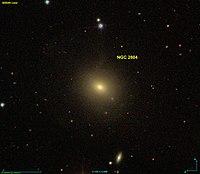 NGC 2804 SDSS.jpg