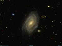 NGC 2927 SDSS.jpg