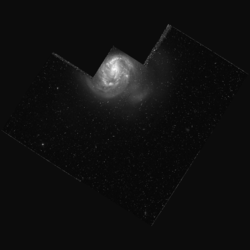 NGC 7130 hst 05479 606.png