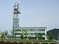 NHK-Yamaguchi.jpg