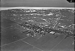 NIMH - 2011 - 0264 - Aerial photograph of Schiermonnikoog, The Netherlands - 1920 - 1940.jpg