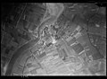 NIMH - 2011 - 1112 - Aerial photograph of Tholen, The Netherlands - 1920 - 1940.jpg
