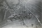 NIMH - 2155 047659 - Aerial photograph of Weesp, The Netherlands.jpg