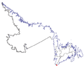 NLMap-doton-PortAuxBasques.PNG