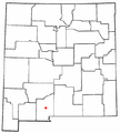 NMMap-doton-LasCruces.PNG