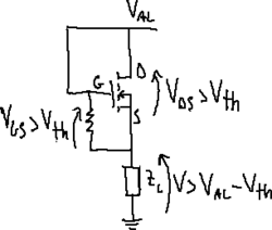 NMOS-transistor high-side switch.png