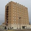 NM Hotel Clovis.jpg