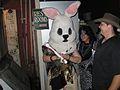 NOLA Halloween 2007 Bunny Bone.jpg