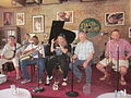 NO Trad Jazz Camp 2012 Palm Court 18.JPG