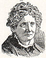 NSRW Harriett Beecher Stowe.jpg