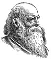 NSRW William Cullen Bryant.jpg
