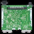 NUS-CPU-01 B 01.jpg