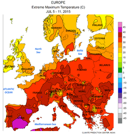 NWS-NOAA Europe Extreme maximum temperature JUL 5 - 11, 2015.png