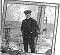 NYT-1908-07-12-Frits-Holm.png